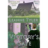 Victory's Gate ~ Leanne Tyler