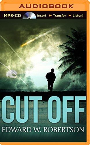 Cut Off (Breakers) PDF
