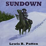 img - for Sundown book / textbook / text book