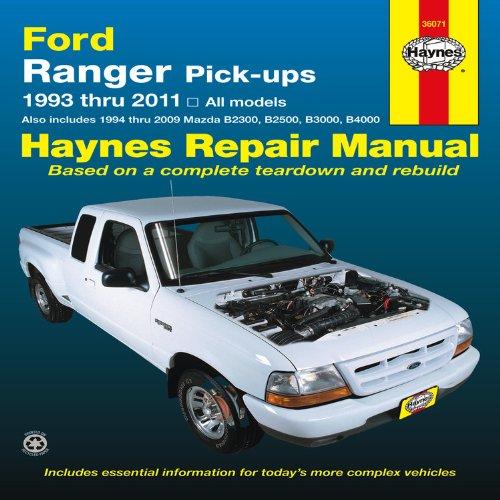 ford-ranger-pick-ups-1993-thru-2011-1993-thru-2011-all-models-also-includes-1994-thru-2009-mazda-b23