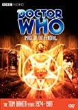 Doctor Who: Image of the Fendahl (Story 94) (2009)