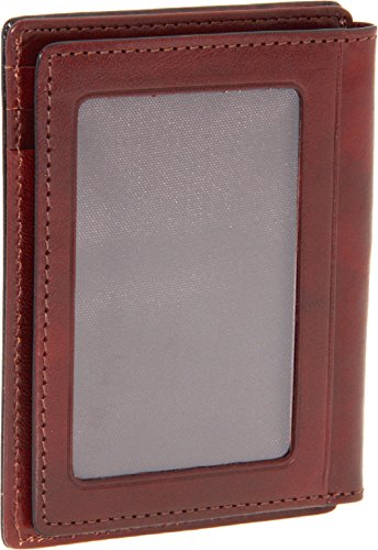 bosca-old-leather-front-pocket-id-wallet-cognac
