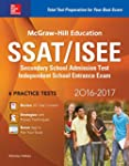 McGraw-Hill Education SSAT/ISEE 2016-...