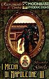 Acquista I Mecha di Napoleone III (I Robot di La Marmora - Saga Vol. 2) [Edizione Kindle]