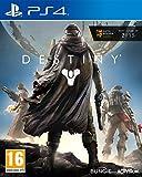 Cheapest Destiny on PlayStation 4