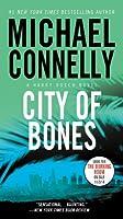 City of Bones (A Harry Bosch Novel) (English Edition)