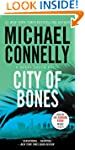 City of Bones (A Harry Bosch Novel Bo...