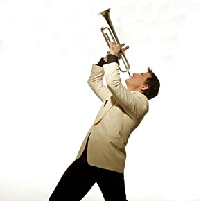 Image of Louis Prima, Jr.