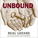 Unbound: A Practical Guide to Deliverance Audiobook by Neal Lozano Narrated by Todd McLaren