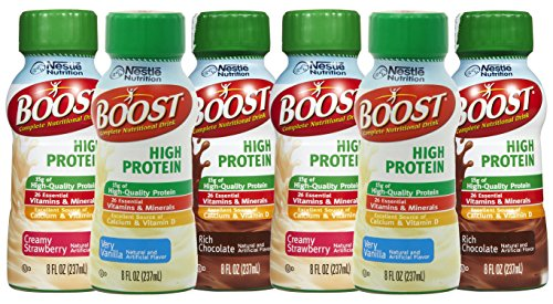 boost-high-protein-drinks-8-fl-oz-6-count-variety-pack-strawberry-chocolate-vanilla-flavors-suitable