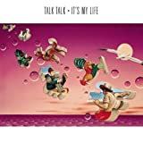 It's My Life by TALK TALK (2012-04-10)