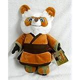 "Kung Fu Panda Master Shifu 12"" Plush"