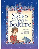 Stories and Songs for Bedtime (0192782282) by Ian Beck
