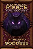 In the Hand of the Goddess (Song of the Lioness)