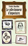 Le collectionneur d'impostures par Rouvillois