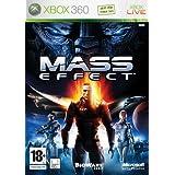 "Mass Effectvon ""Microsoft"""