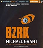 Michael Grant Gone Series 7 Books Collection Set,(Light, Gone, Hunger, Lies, Plague, Fear, BZRK) Michael Grant