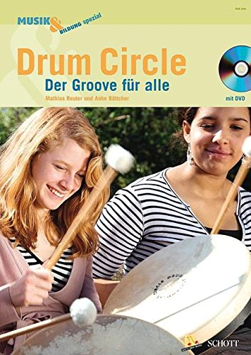 drum-circle-der-groove-fur-alle-ausgabe-mit-dvd-musik-bildung-spezial