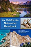 Search : The California Naturalist Handbook