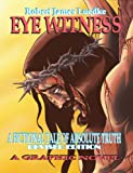 img - for Eye Witness: Book 1 Preview book / textbook / text book