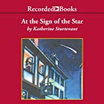 At the Sign of the Star | Katherine Sturtevant