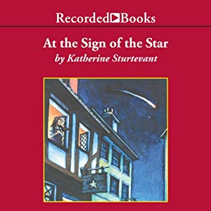 At the Sign of the Star Audiobook
