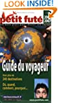 GUIDE DU VOYAGEUR 2006