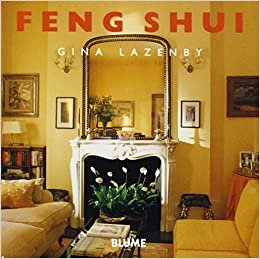 Feng Shui (Spanish Edition): Gina Lazenby: 9788480763349: Amazon.com