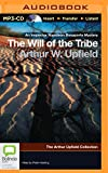 Arthur Upfield The Will of the Tribe