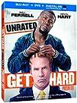 Get Hard [Blu-ray + DVD + Digital Cop...