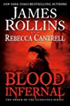 Blood Infernal: The Order of the Sang...