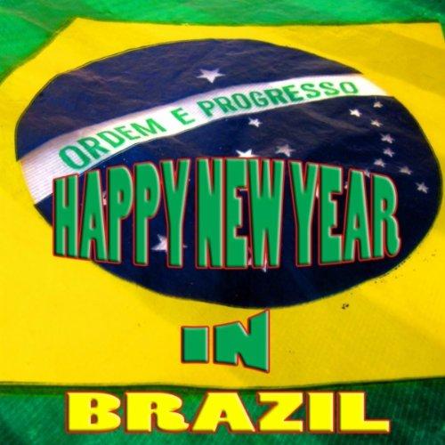 levada-brasileira