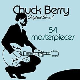 54 Masterpieces (Original Sound)