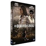 Les oubliees de juarezpar Jennifer Lopez