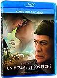 Séraphin: Un Homme et Son Péché [Blu-ray + DVD] (Version française)