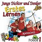 Erstes Lernen (Karaoke)