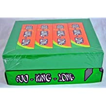Foo King Long Foo-King-Long Golf Balls