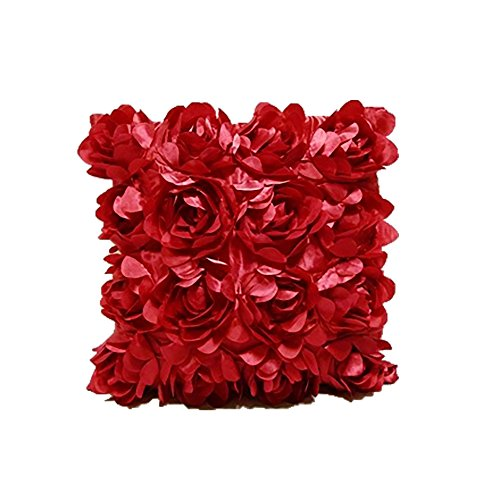 rosetta-floral-ruffles-cushion-cover-in-5-colours-cushion-pad-not-included-43cm-x-43cm-17-x-17-red
