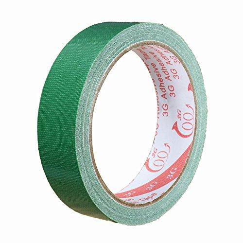 duct-nastro-sodialrnastro-adesivo-telato-nastro-impermeabile-panno-adesivo-per-sigillare-le-calzatur