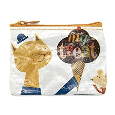 My Treat Purse||RF10F
