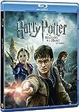 Harry Potter et les Reliques de la Mort - 2ème partie [Blu-ray]