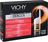 Vichy Dercos Aminexil Pro - Male 12 x 6ml