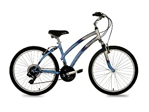 Kent Sierra Madre Women's Comfort Bike at Sears.com