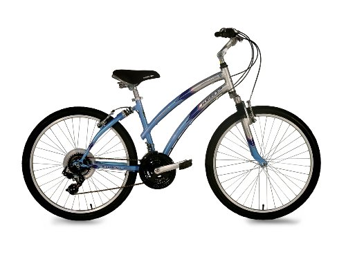 Kent Sierra Madre Women's Comfort Bike