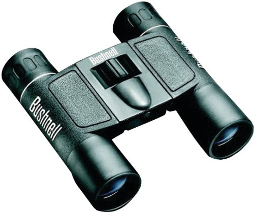 Bushnell - Powerview 10 X 25Mm Binoculars *** Product Description: Bushnell - Powerview 10 X 25Mm Binoculars Wide Field Roof Prism Compact Rubber Covered Non-Slip Rubber Armor Absorbs Shock & Provides A Firm Grip Contemporary Styling Weather Resi ***