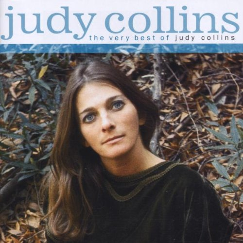 Judy Collins - Colors Of The Day - The Best O - Zortam Music