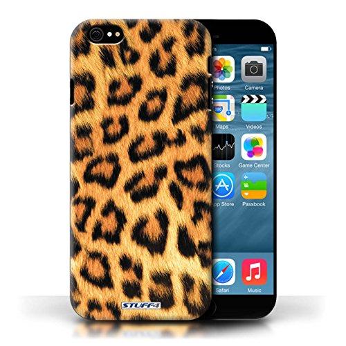 etui-coque-pour-apple-iphone-6-6s-leopard-conception-collection-de-motif-fourrure-animale