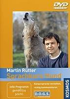 Martin R�tter - Sprachkurs Hund