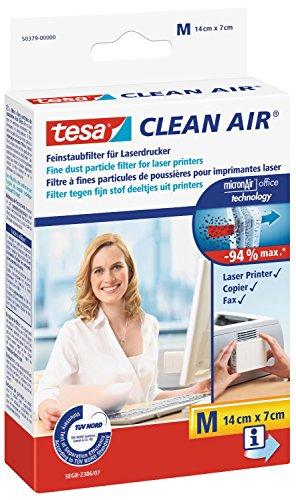 tesa-clean-airr-feinstaubfilter-fur-laserdrucker-grosse-m-14-cm-x-7-cm-4er-spar-pack
