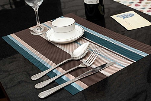 Western Coffee Table